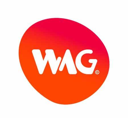 Application WAG