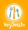 Trouver un restaurant où manger vegan!